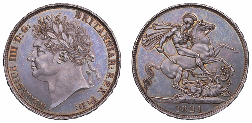Great Britain 1821 crown Spink 9031-377.jpg