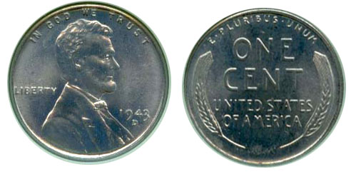 File:1943-D Lincoln Cent 1.jpg