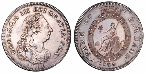 Great Britain 1804 dollar Spink 9031-342.jpg
