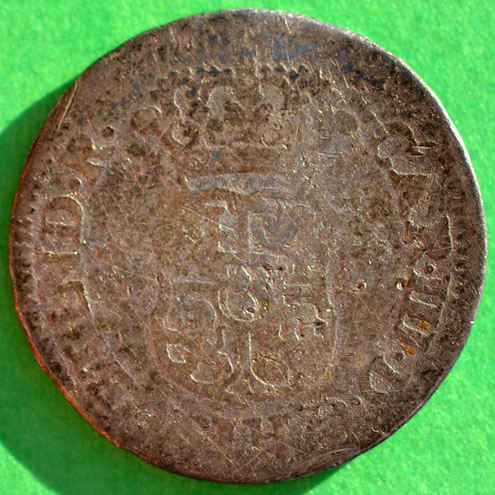 File:Peru 1761 medio real rev DSLR.jpg