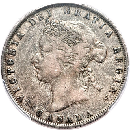 File:Canada 1872H 50 cents obv H3026-24112.jpg