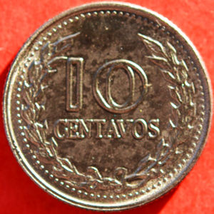 Colombia 1970 10 centavos rev DSLR.jpg