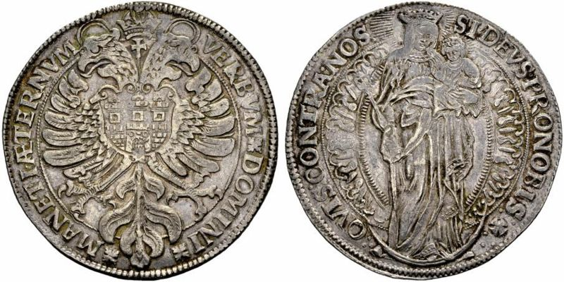 File:Hamburg c1599 2 thaler Sincona 11-881.jpg