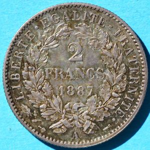 France 1887A 2 francs rev DSLR.jpg