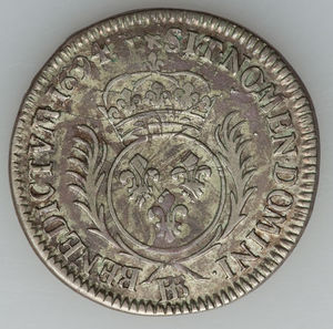 France 1694BB 34 sols rev H3026-27014.jpg