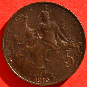 France 1910 5 centimes rev DSLR.jpg