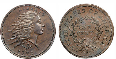 1793 S-10 R4 Wreath Cent. MS-64 Brown a.jpg