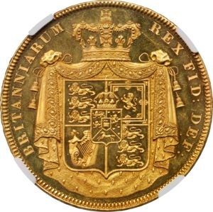 GB 1826 5 pounds rev P176-20342.jpg