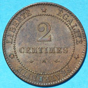 France 1878A 2 centimes rev DSLR.jpg