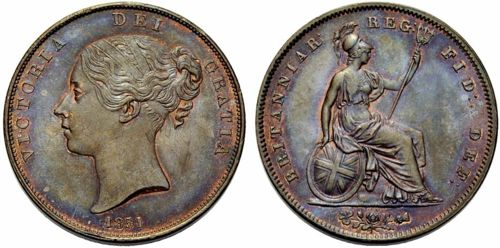 500px-Great_Britain_1851_penny_Sincona_6