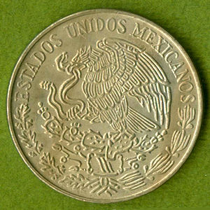 Mexico 1972 5 pesos rev 600.jpg