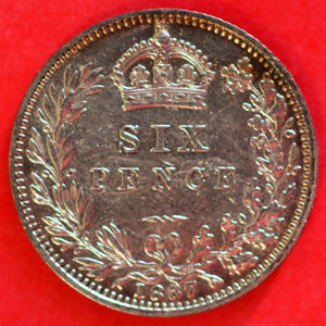 Great Britain 1887 6 pence rev DSLR.jpg