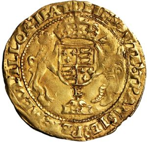 Eng c1547 half sovereign rev P176-20069.jpg