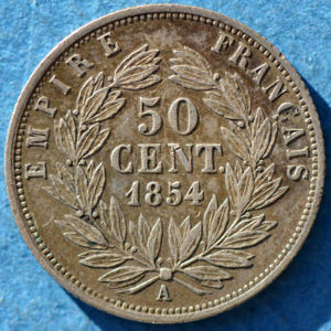 France 1854A 50 centimes rev DSLR.jpg