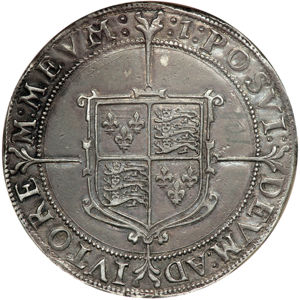 Great Britain 1601 crown rev Goldberg 74-4383.jpg