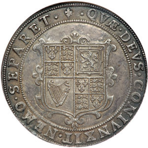 Great Britain c1604 crown rev Goldberg 74-4384.jpg