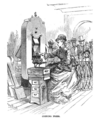 Early U.S. Coin Press.png