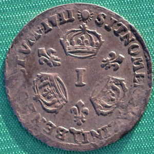 France 1711I 1-20 ecu rev DSL.jpg