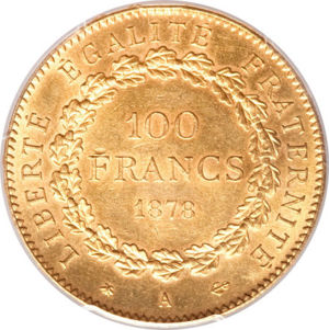 France 1878A 100 francs rev Heritage 3024-23910.jpg