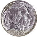 Buffalo-Five-Cents-Obverse.jpg