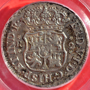 Mexico 1748 2 reales rev DSLR.jpg