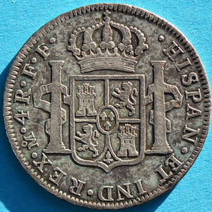 Mexico 1781 4 reales rev DSLR.jpg