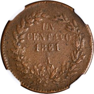 Mexico 1881As centavo rev Ponterio 169-11329.jpg