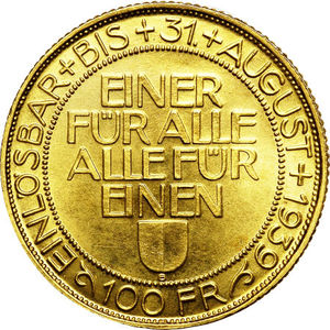 Swiss 1939 100 francs rev H3029-31075.jpg