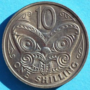 New Zealand 1967 10 cents rev DSLR.jpg