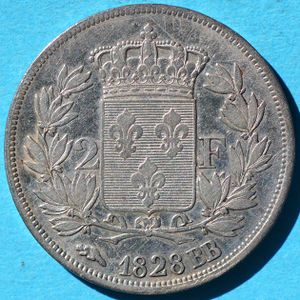 France 1828BB 2 francs rev DSLR.jpg