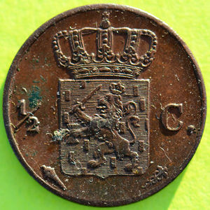 Netherlands 1832 half cent rev AH.jpg
