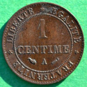 France 1882A centime rev DSLR.jpg