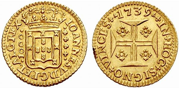 gold coins of the world friedberg pdf
