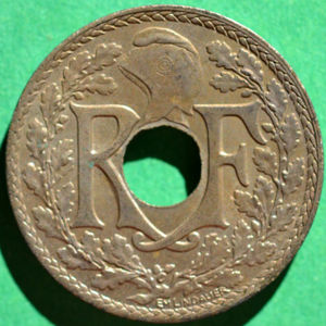 France 1918 10 centimes rev DSLR.jpg