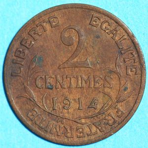 France 1914 2 centimes rev DSLR.jpg
