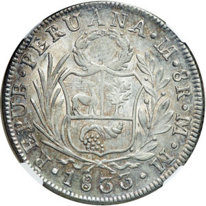 Peru 1833L 8 reales rev Goldberg 72-6057.jpg