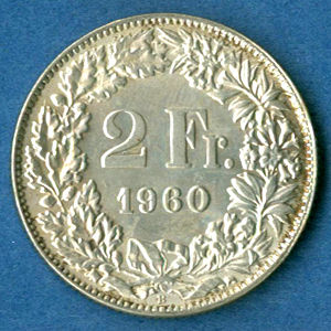 Switzerland 1960 2 francs rev 600.jpg