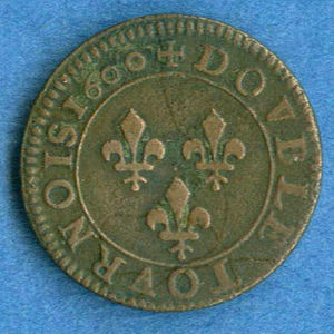France 1600A 2 tournois rev 600.jpg