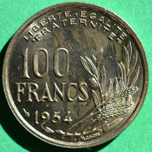 France 1954 100 francs rev DSLR.jpg