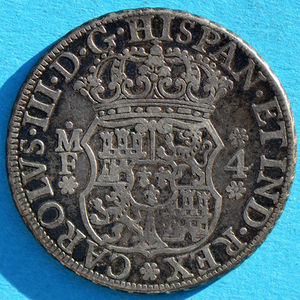 Mexico 1766 4 reales rev DSLR.JPG