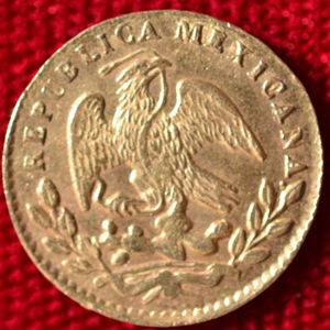 Mexico 1855Mo medio escudo rev DSLR.jpg