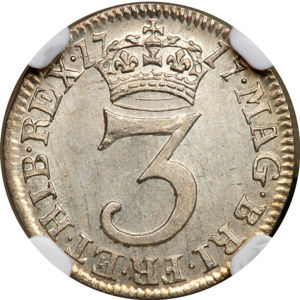 Great Britain 1717 3 pence rev G75-4328.jpg