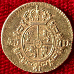 Mexico 1814 medio escudo rev DSLR.jpg